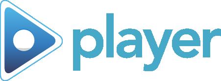 player-a