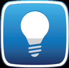 2014_Creator-Logo-Icon.png