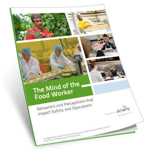 MOWF-REPORT-COVER-3D