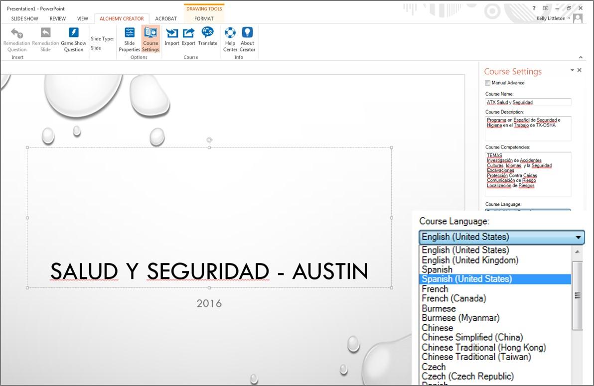 CreatorLanguage.jpg