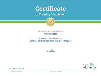 training-certificate.jpg